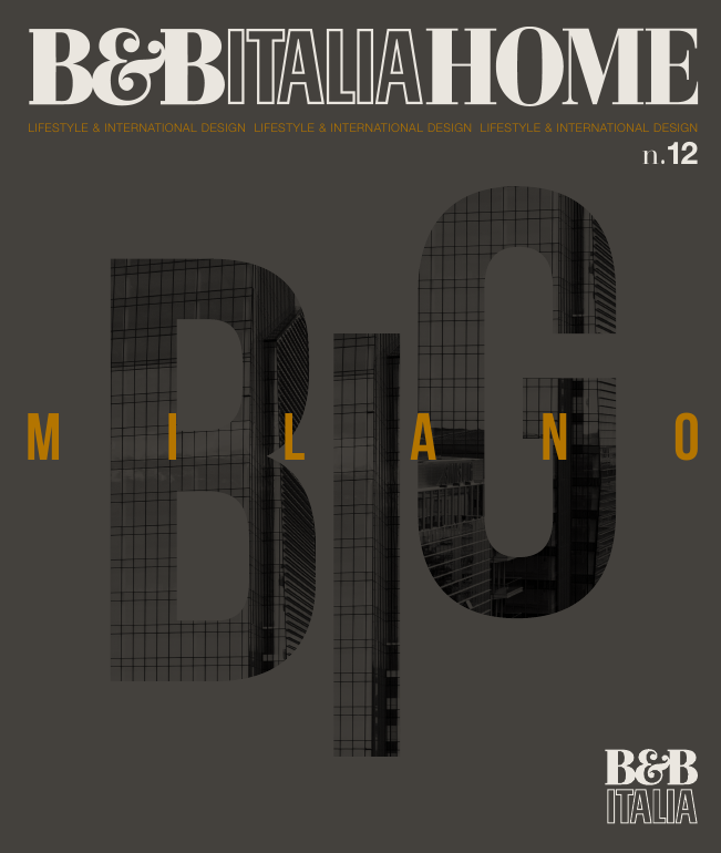 Bandb italy Home 2016
