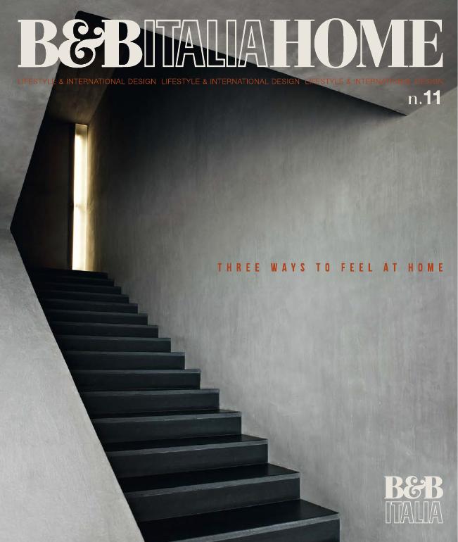 Bebitalia home 11