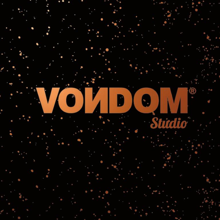 Vondom studio