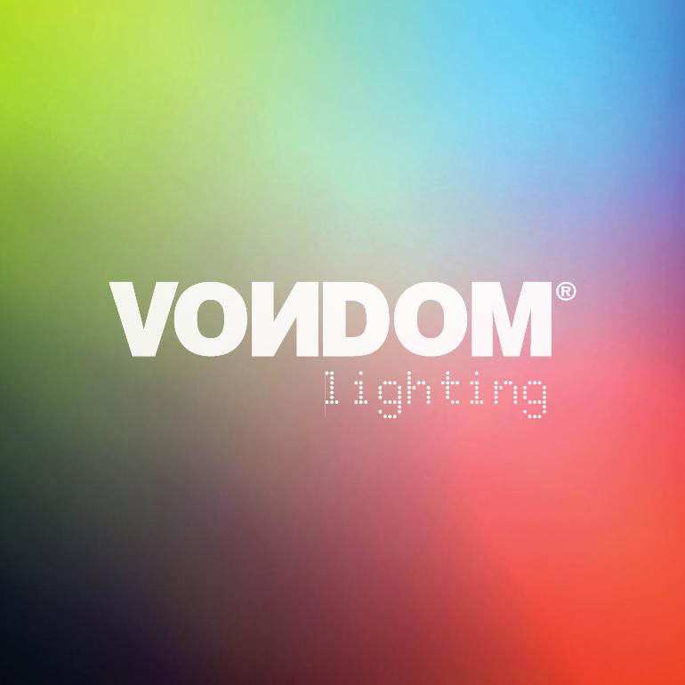 Vondom lighting