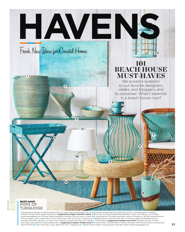 Coastalliving may 15