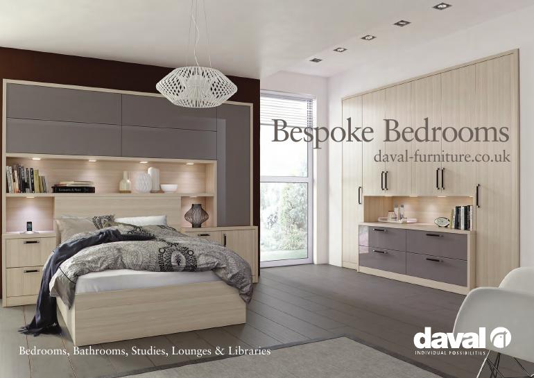 daval furniture